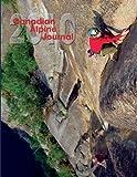 2010-Canadian-Alpine-Journal