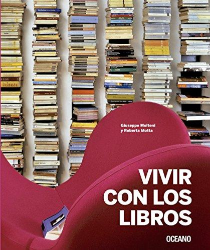 vivir-con-los-libros