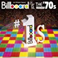 Billboard #1s. the '70s by