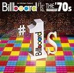 Billboard # 1s: the 70's