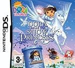 Dora the Explorer: Dora Saves the Sno...