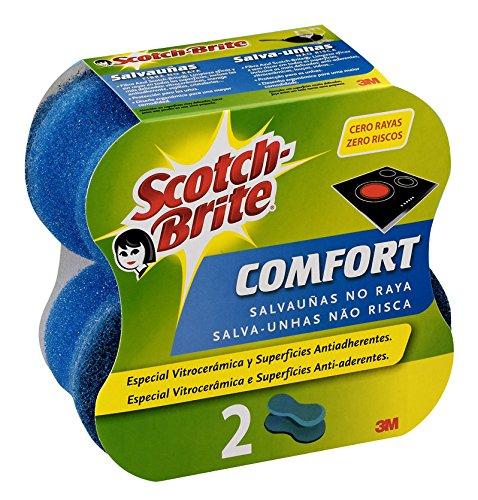 scotch-brite-comfort-duplo-salvaunas-fibra-azul