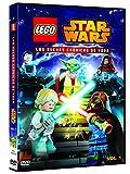 Lego Star Wars Las nuevas crónicas de Yoda Vol. 1 DVD España