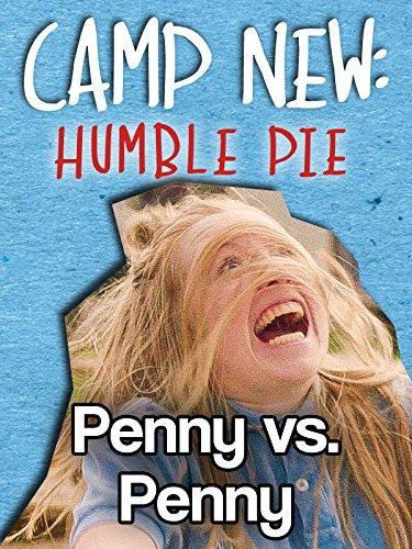 Penny vs. Penny