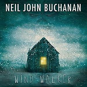 Wind Walker Audiobook
