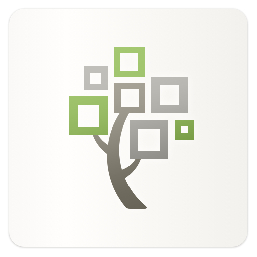 familysearch-tree