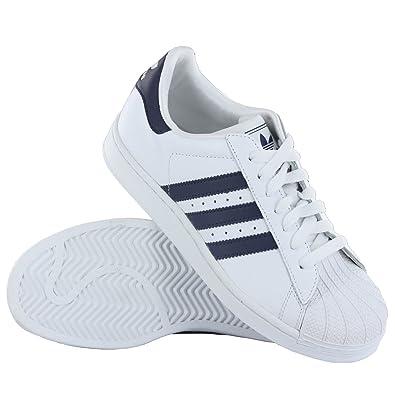 Adidas Superstar Roze Slangenprint specialgroup.nl
