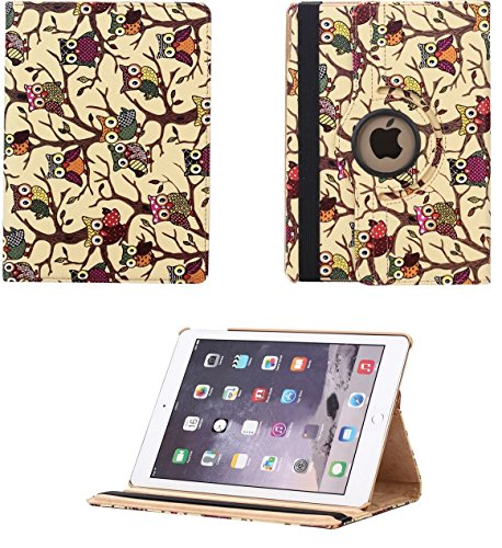 etui-smart-cover-pour-apple-ipad-2-ipad-3-ipad-4-de-haute-qualite-multi-angle-rotatif-a-360-avec-sup