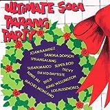 Ultimate Soca Parang Party