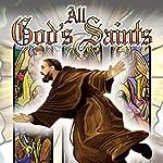 All God's Saints | Philip Gardiner
