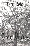 Stolen Dreams - A Mary OReilly Paranormal Mystery - Book Fourteen (The Mary OReilly Paranormal Mystery Series) (Volume 14)