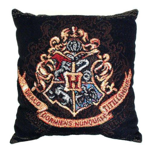 Harry Potter Bedroom Decor front-702308