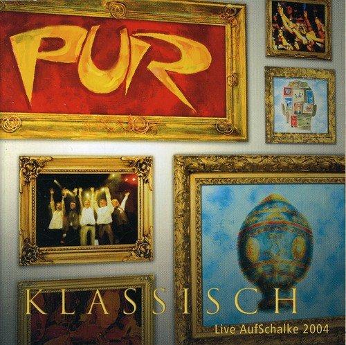 pur-klassisch-live-aufschalke-2004