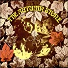 The Autumn Stone (FOC, 2LP, Castle Classics) (2LP) [Vinyl LP]