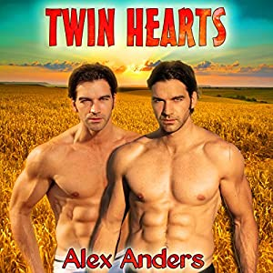 Twin Hearts Audiobook