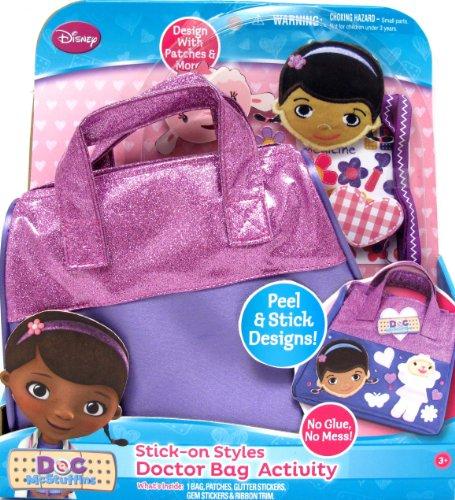 Cheap Toddler Boy Clothes front-943535