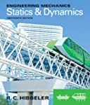 Engineering Mechanics: Statics &amp; Dyna...