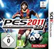PES 2011 - Pro Evolution Soccer [Edizione: Germania]