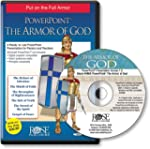 Armor of God: Stand Firm in Faith! (P...
