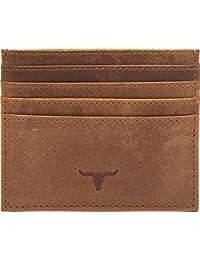 Amazon.it: portafoglio - Porta documenti / Portafogli e accessori ...