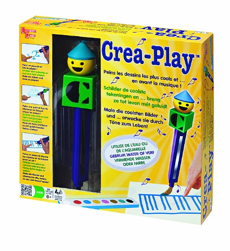university-games-70705-crea-play