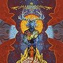 Mastodon - Blood Mountain [Vinilo]<br>$733.00