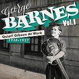 Quiet! Gibson At Work (1938-1957)