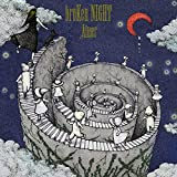 Open The Doors-Aimer