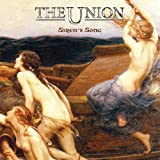 Siren's Song The Union