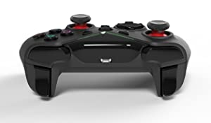 prif Kontrol 3 Wireless Bluetooth Controller for PS3 - PlayStation 3 Wireless Controller
