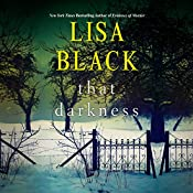 That Darkness | Lisa Black