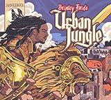 Brinsley Forde Urban Jungle