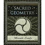 Sacred Geometryby Miranda Lundy
