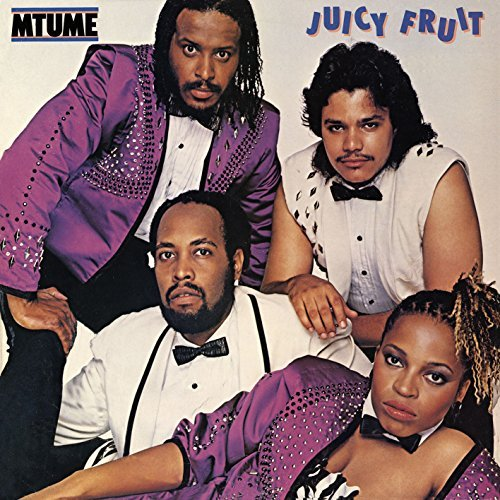 juicy-fruit-expanded-edition-by-mtume-2015-08-03