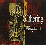Mandylion by The Gathering (2005-11-11)