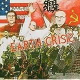 Steel Pulse: Earth Crisis