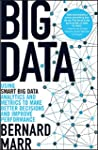 Big Data: Using SMART Big Data, Analy...