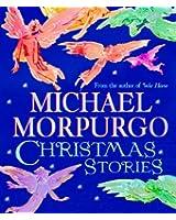 Michael Morpurgo Christmas Stories