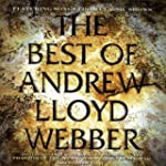 The Best Of Andrew Lloyd-Webber: FEAT...