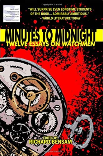 Frost At Midnight Essays