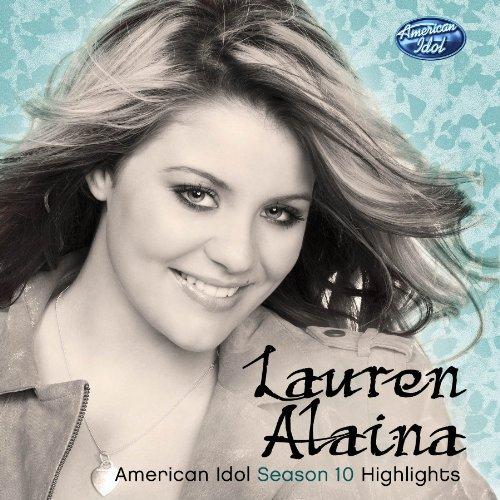 american-idol-season-10-highli