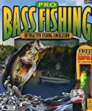 Pro Bass Fishing - Interactive Fishing Simulation