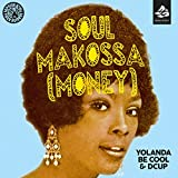 Soul Makossa (Money) (Club Mix)