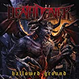 Hallowed Ground [ Double Vinyl ]