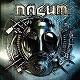 Grind Finale by Nasum (2006-01-24)