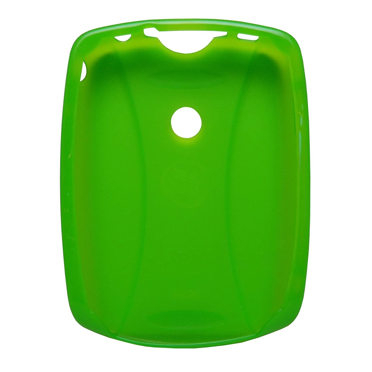 LeapFrog LeapPad2 Gel Skin, Green (Works with LeapPad2 or LeapPad1)$4.99