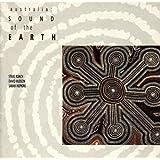 Australia: Sound of the Earth