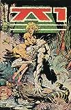 A1 Book 5 (187187839X) by Neil Gaiman