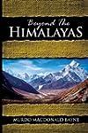 Beyond the Himalayas: (A Gnostic Audi...