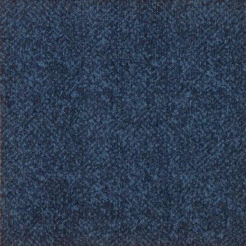 Blue Carpet Texture Seamless